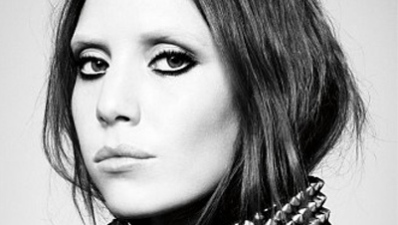 Last-Minute Plan: Lykke Li @ Webster Hall