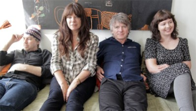 "MpFree Wednesday: Pajama Club (Neil Finn), ""From a Friend to a Friend"""