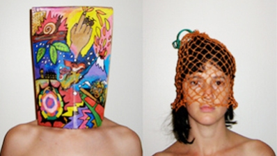 "MpFree Wednesday: Rubblebucket, ""Silly Fathers"" (@ LPR Tonight)"