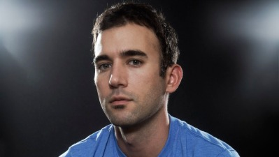 Review: Sufjan Stevens at Prospect Park