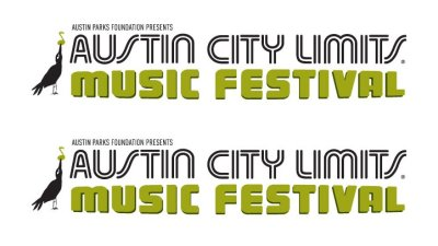Austin City Limits Lineup Stacked With NYC Artists