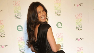 Stacy London: Just Be Yourself