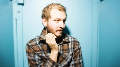 Hear New Music from Bon Iver, Deerhunter, Cults