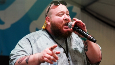 Check Out New Songs From Action Bronson, eXquire and Raekwon