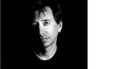 John Zorn Goes to Columbia