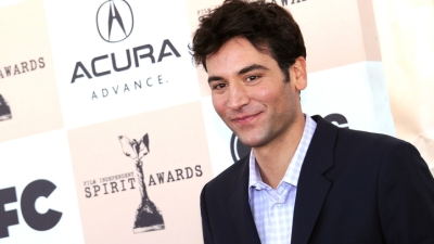 Directorial Debut for Josh Radnor of How I Met Your Mother