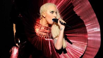 Grammy Odds-Making, New York Edition
