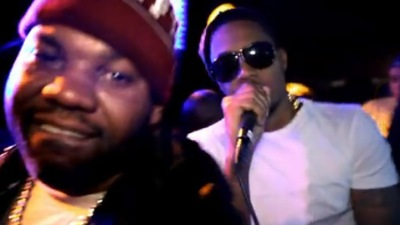 "Video: Raekwon feat. Nas, ""Rich & Black"""