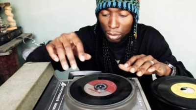 Doc Features Life, Work of 9th Wonder