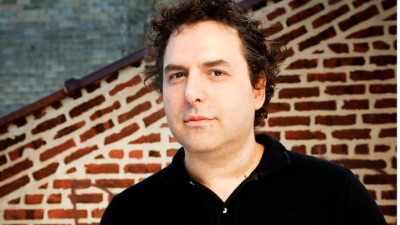 Scharpling Talks Low Times