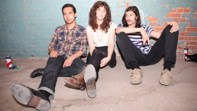 Need to Know: Widowspeak