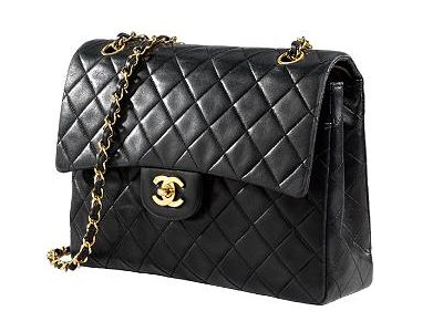 Chanel Vintage Handbags Two-Day Online Sale
