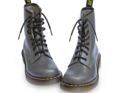 Doc Martens to Open Soho Store in September