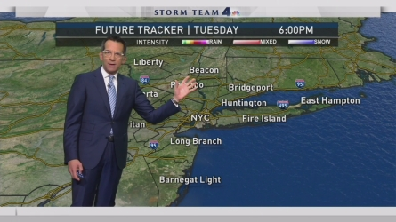 Dave Price s forecast for October 10thNew York Weather  Forecast  Maps and Doppler Radar   NBC New York. New York City Ny Weather 10 Day Forecast. Home Design Ideas