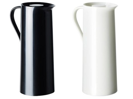 The Ultra-Mod $6 Coffee Flask
