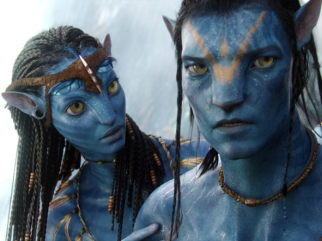 "Murdoch: ""Avatar"" Sequel Will Come, Someday"