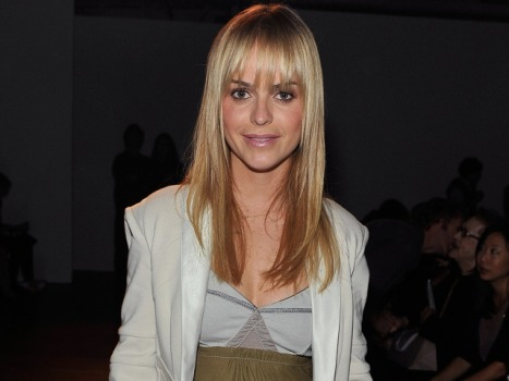 "Taryn Manning Bracing for the ""Hawaii 5-0"" Backlash"