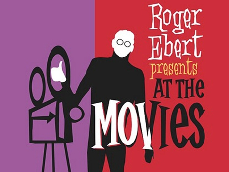 "Roger Ebert Bringing Back ""At the Movies"""