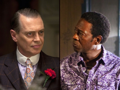 "HBO Sets Internet Ablaze With ""Treme"" and ""Boardwalk Empire"" Trailers"