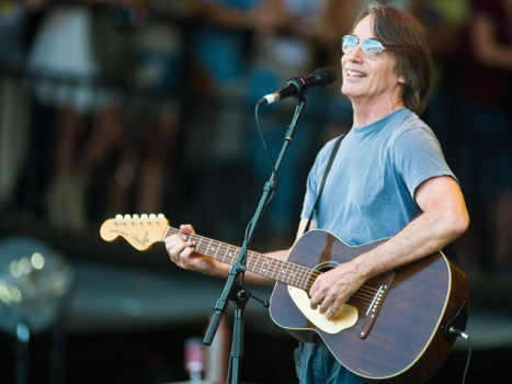 Jackson Browne and Third Eye Blind Occupy Wall Street, Albums