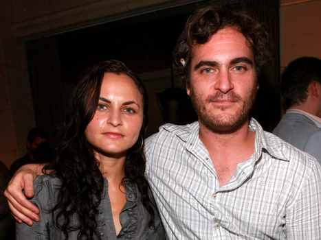 Joaquin Phoenix's Mockumentary Finished, Career Suicide Only Beginning