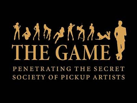 """Office"" Scribes Adapting Pick-Up Manifesto ""The Game"""