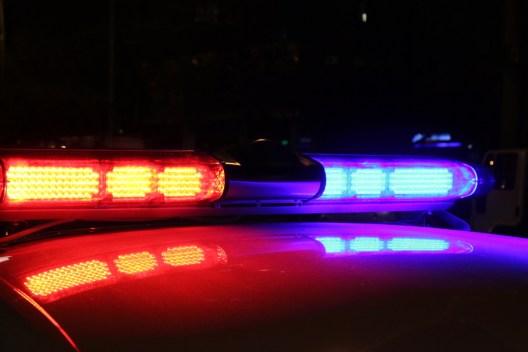 Two Dead in Highway Motorcycle crash: NJ Police