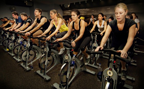 Equinox Purchases SoulCycle, Plans 9 New Studios