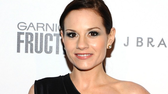 Kara DioGuardi On
