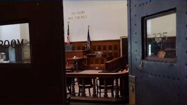 Could New Bail Reform Law Possibly Endanger Witnesses?