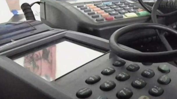 Credit Card Leasing Company Accused of Rampant Fraud