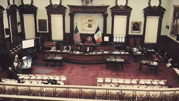 How an NYC Bill to Curb Heating Oil Scams Fell Through