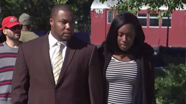I-Team  Report Delays Murder Trial