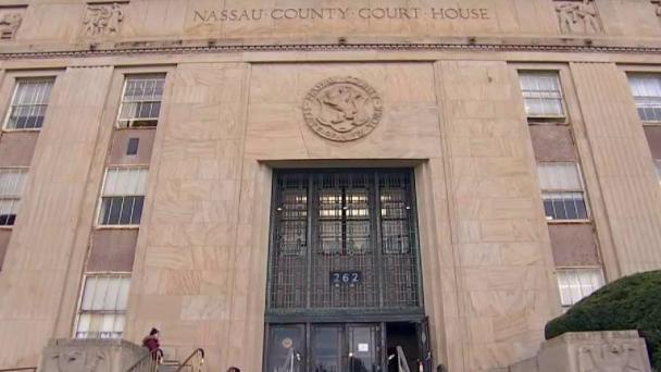 Nassau DA Accused of Questionable Tactics
