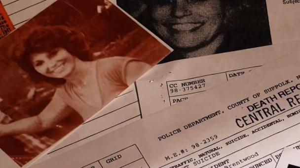 New Search in Case of LI Woman Missing Since 1983