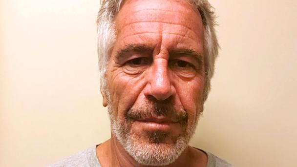 Judge: Epstein Civil Filings Name Hundreds of Third Parties