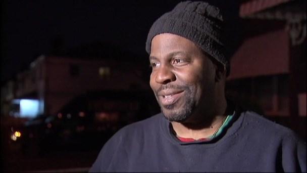 Terror Plot Arrests Shake Queens Neighbors