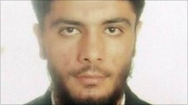 Man Gets 40 Years in al-Qaida Plot to Bomb NYC Subway System