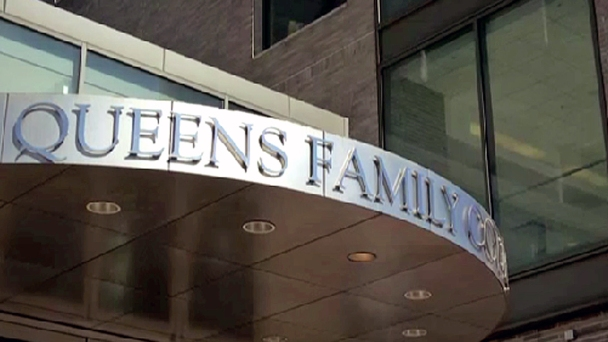Homeland Security to Probe Alleged Immigration Fraud in Queens