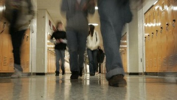 Minority Students More Likely to Be Suspended or Arrested