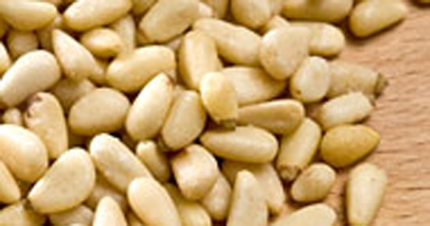 Wegmans Recalls Pine Nuts Over Salmonella Concerns