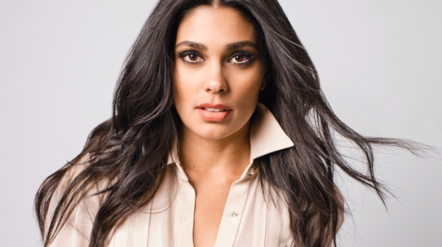 Holiday How-To: Rachel Roy Spills Her Top 5 Holiday Party Tips