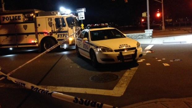 [NY] Teen Fatally Stabbed in Bronx