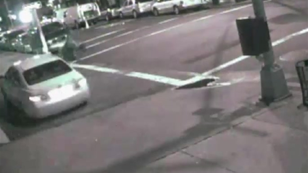 [NY] Queens Hit-and-Run Driver Sought