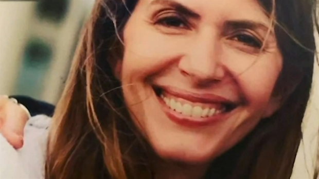 [NY] Missing Mom Jennifer Dulos' Case