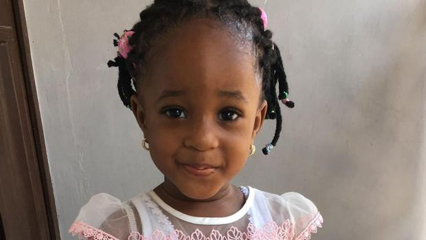 [NY] 2-Year-Old Girl Hurt in Hit-and-Run Going to Church
