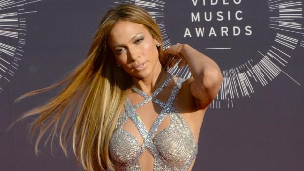 [NATL] 2014 MTV VMAs: Red Carpet Best and Worst Dressed