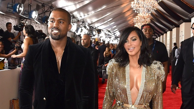 [NATL] Grammy Red Carpet 2015: Best and Worst Dressed
