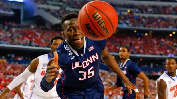 UConn on to National Championship Game, Beats Florida