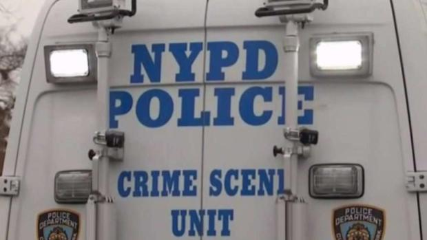 5 People Arrested, Including 13-Year-Old Girl, in Body Found in